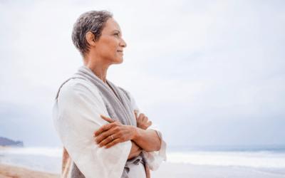Alzheimer's: The Stress Connection Part 3