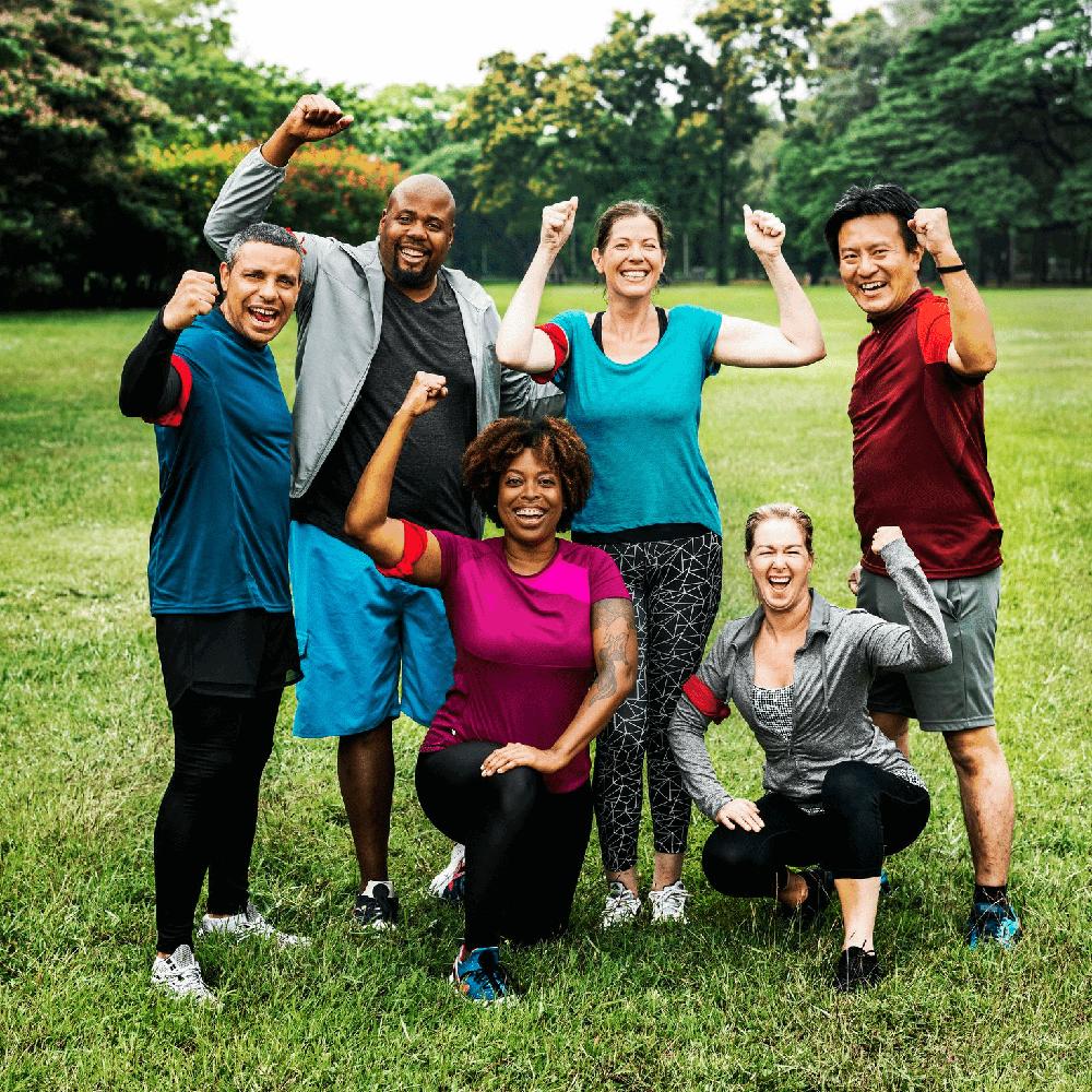 coaching program Adopt Lifestyle FDN Practitioner Angela Chapman activate membership hero