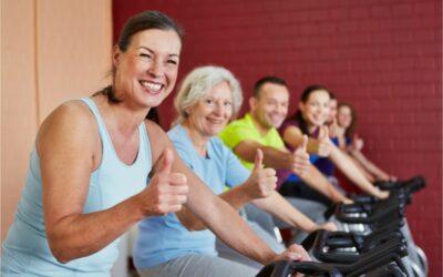 5 Reversible Risk Factors for Alzheimer's Disease