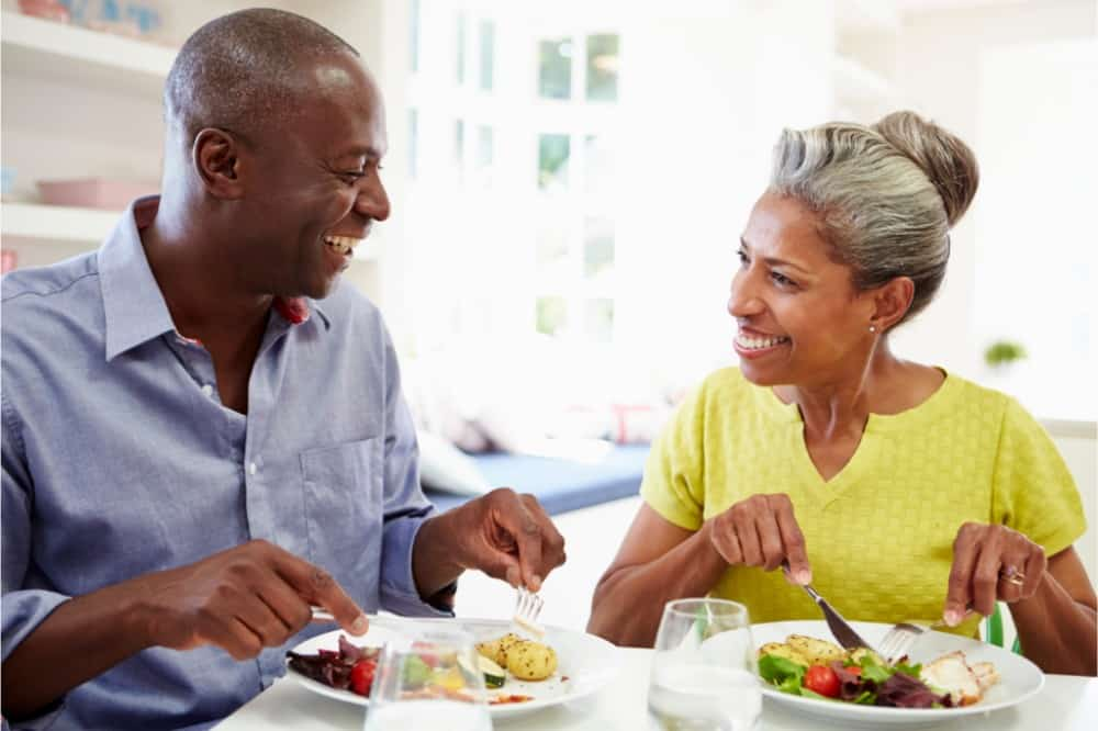 The Best Way to Help a Spouse With Alzheimers